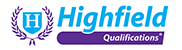 Highfield Qualifications logo