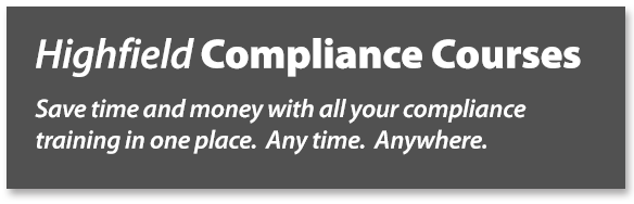 compliance-courses.png