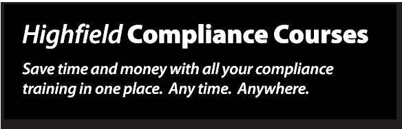 compliance-courses.png