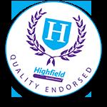 habc-endorsed.png