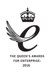 queen_award_logo.png