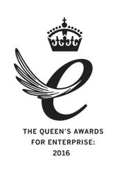 queen_award_logo.png