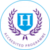 Highfield Qualifications Accredited Programme