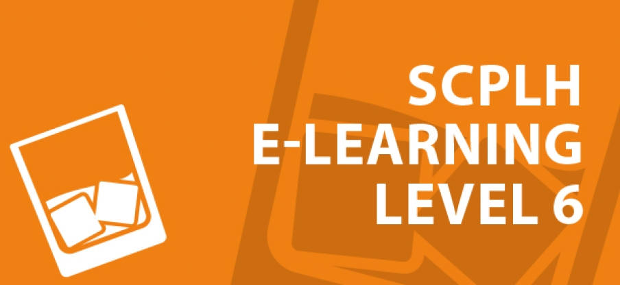 Scottish Personal Licence Holder E-learning Course